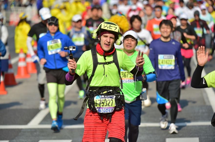 joseph-tame-tokyo-marathon-2016-31-6437093_full