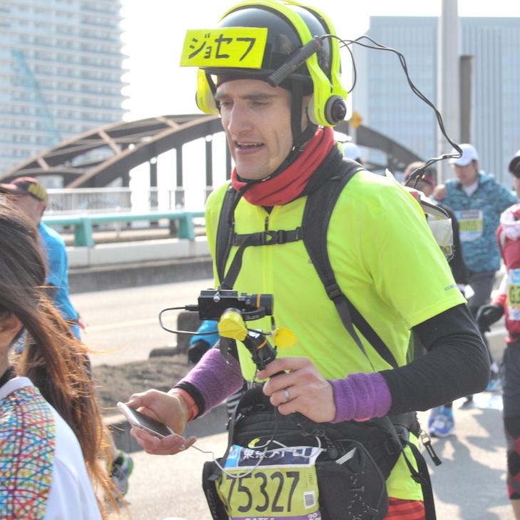 joseph-tame-tokyo-marathon-2016-685-416646_full