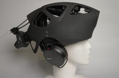 Headlight_Gear
